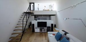 Rumah Cantik