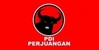 PDIP1