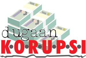 Korup