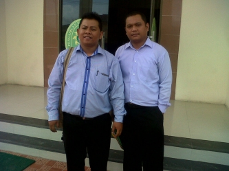 KPAID
