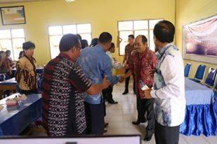 PT Bank Sumut