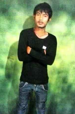 Alm Makmur Nababan (26)