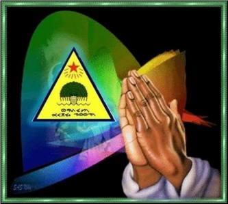 Nababan Berdoa